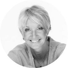 Anne-Mette Lillehagen