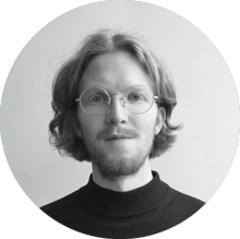 Lars Lillehagen